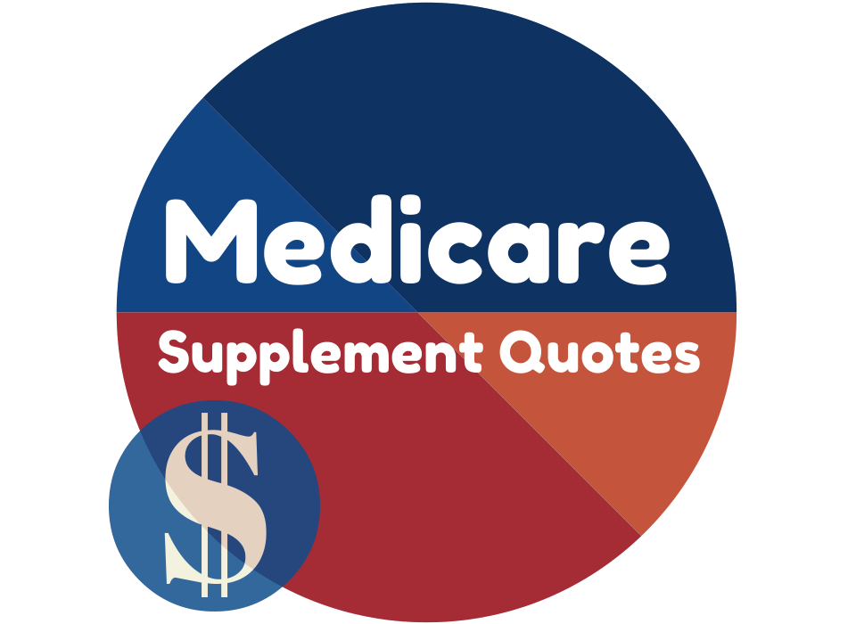 Lowest Rates For Medicare Supplement Insurance